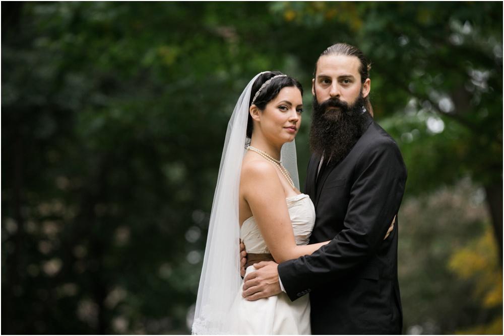 RI-Wedding-Photographer-Lefebvre-Photo-Blog_2248.jpg