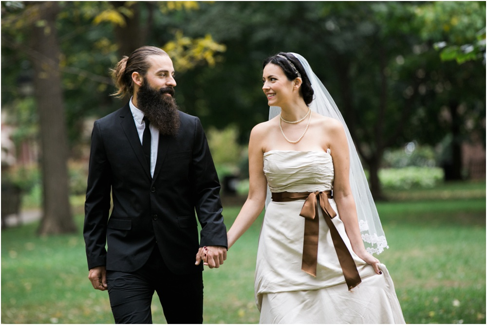 RI-Wedding-Photographer-Lefebvre-Photo-Blog_2249.jpg
