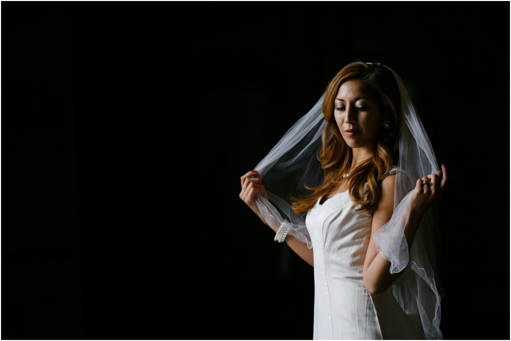 RI-Wedding-Photographer-Lefebvre-Photo-Blog_2251.jpg