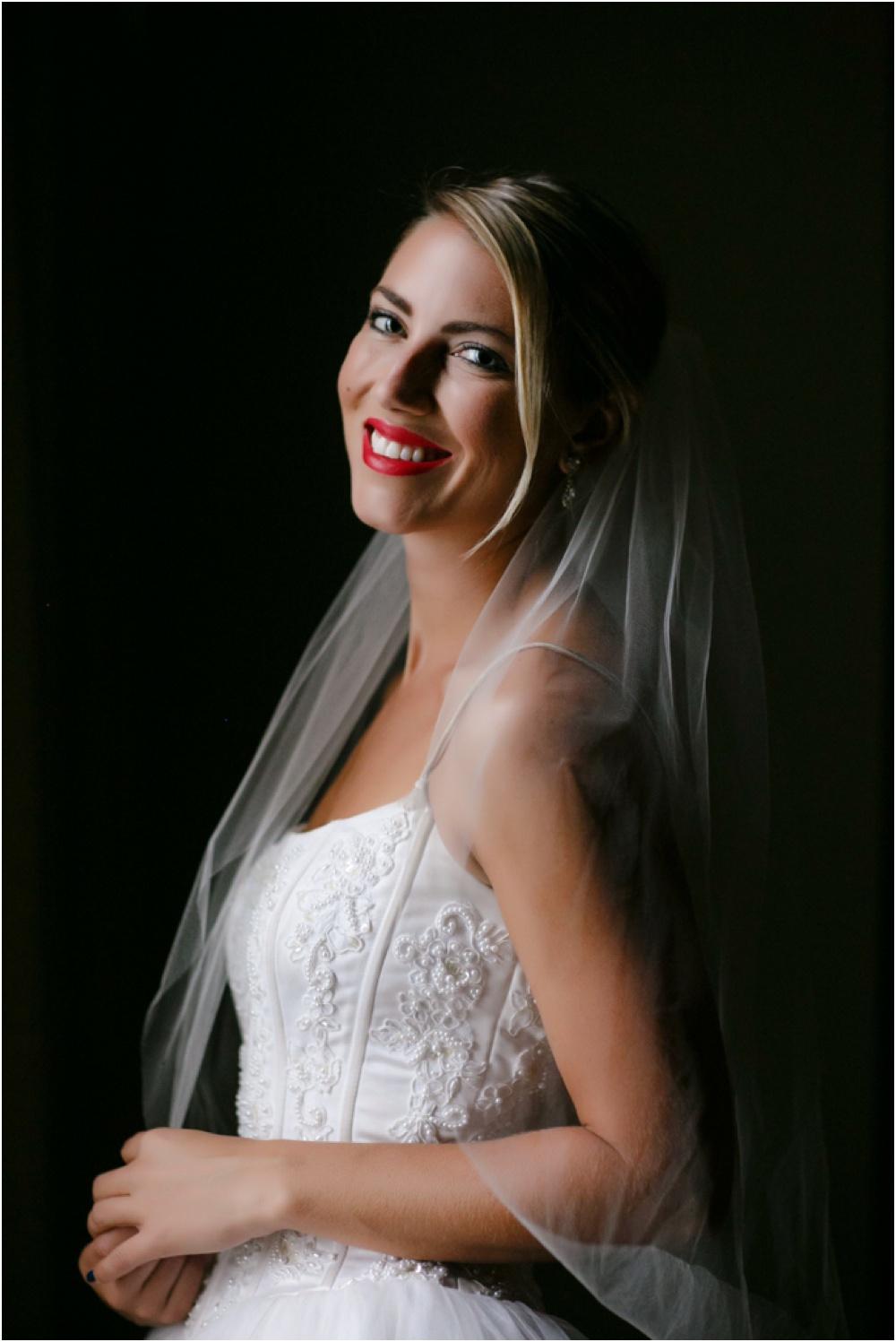 RI-Wedding-Photographer-Lefebvre-Photo-Blog_2253.jpg