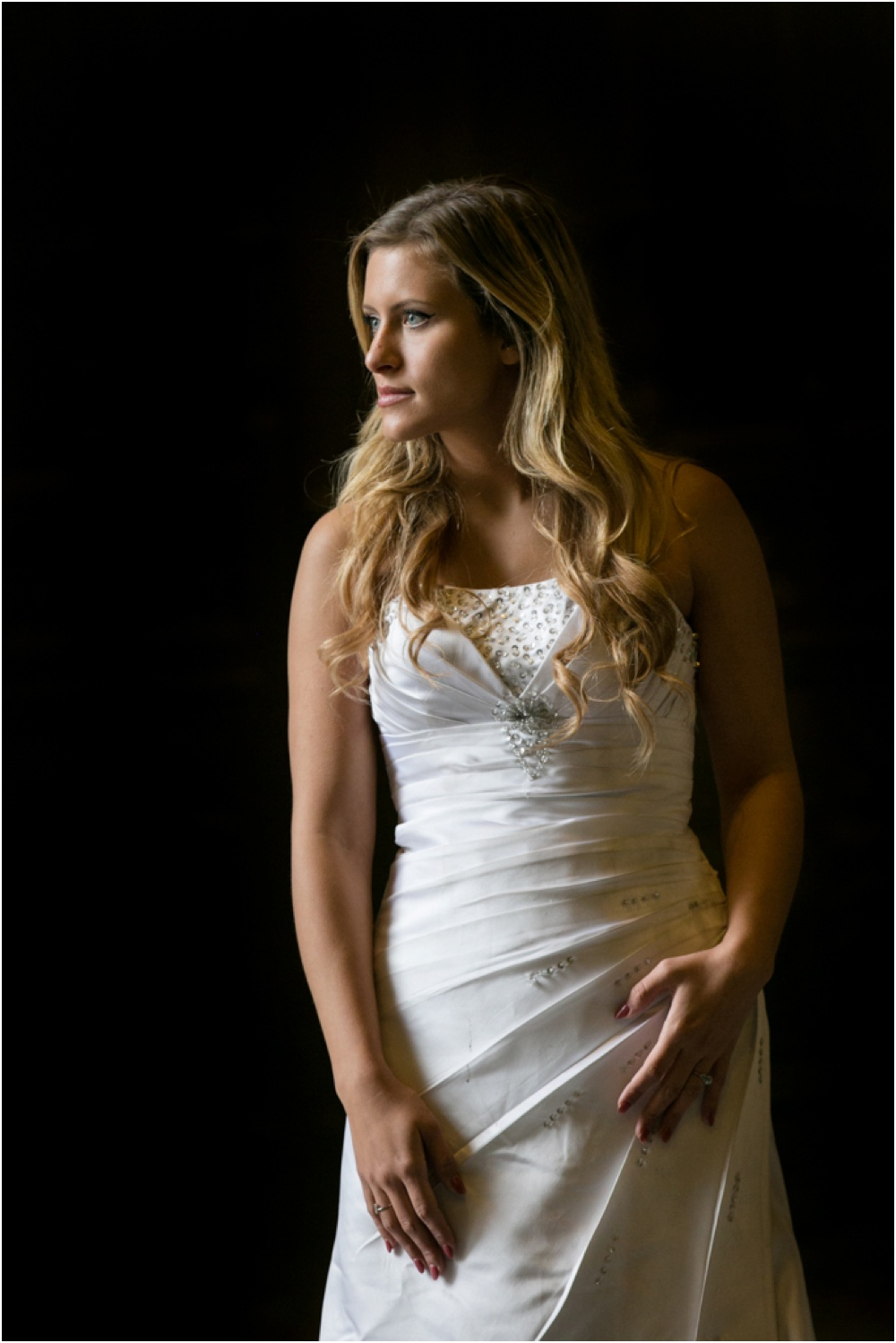 RI-Wedding-Photographer-Lefebvre-Photo-Blog_2252.jpg