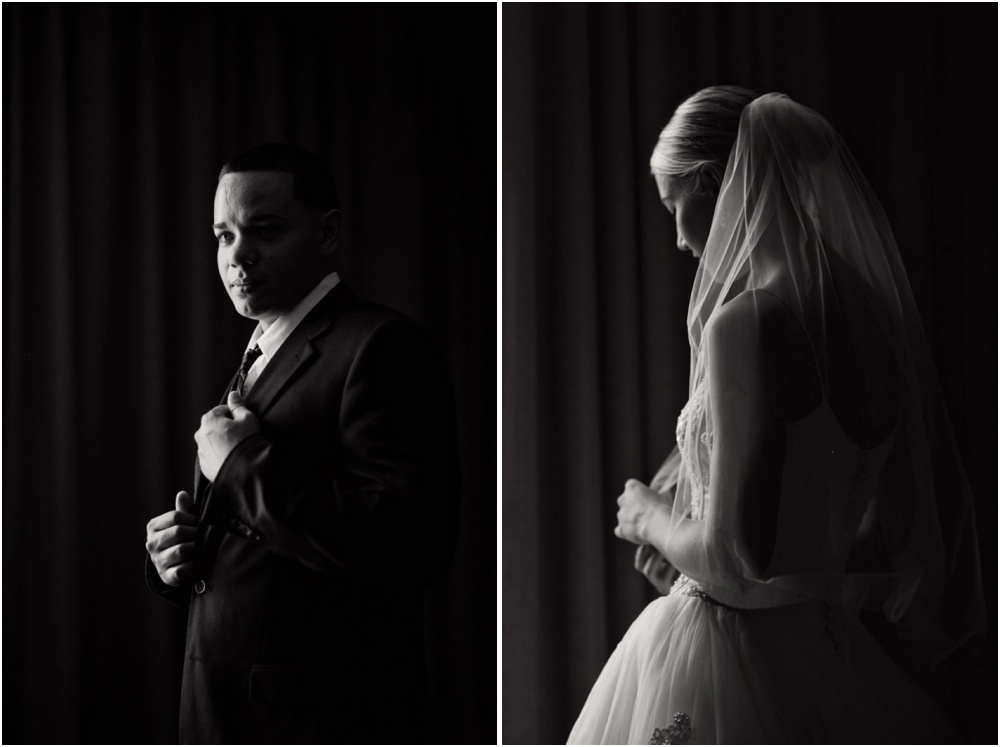 RI-Wedding-Photographer-Lefebvre-Photo-Blog_2254.jpg
