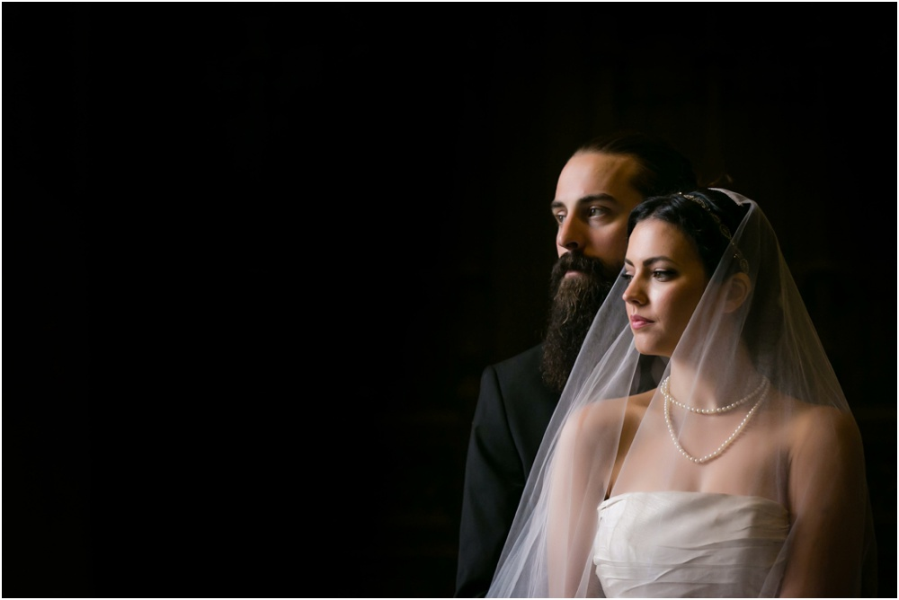 RI-Wedding-Photographer-Lefebvre-Photo-Blog_2255.jpg