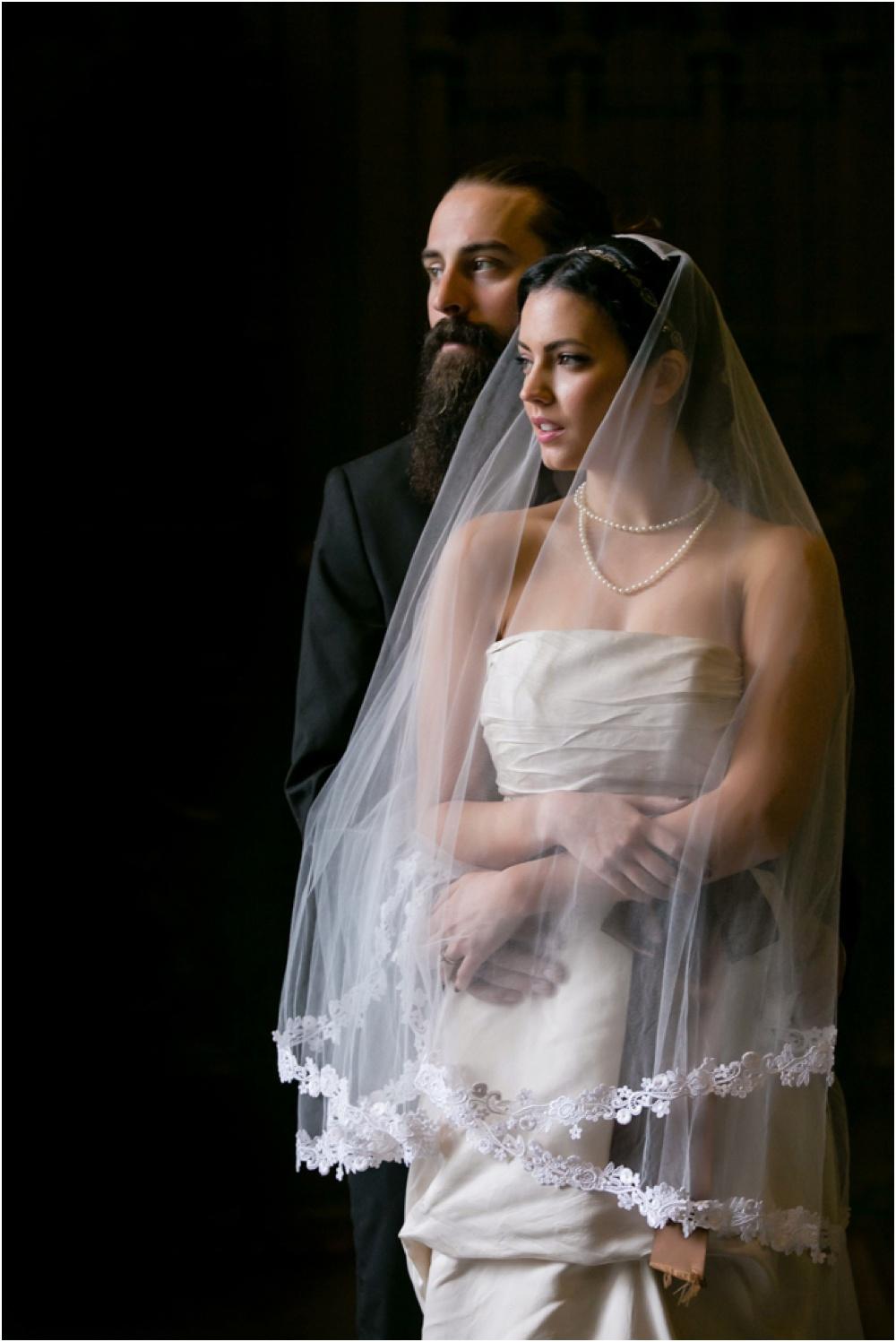 RI-Wedding-Photographer-Lefebvre-Photo-Blog_2256.jpg