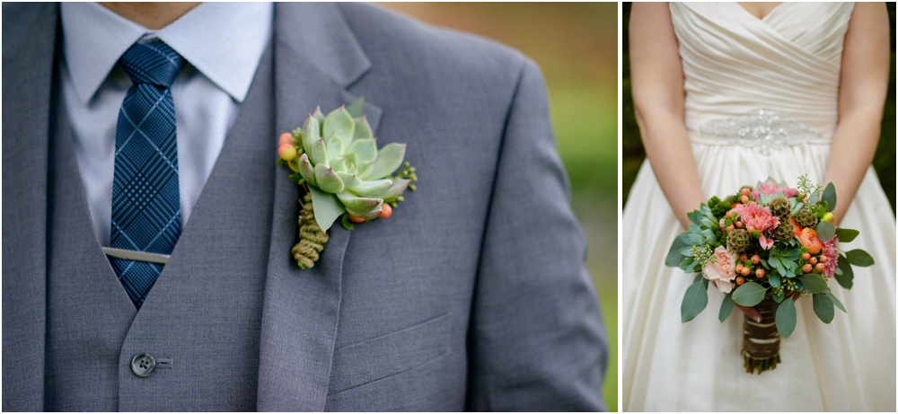 RI-Wedding-Photographer-Lefebvre-Photo-Blog_2259.jpg