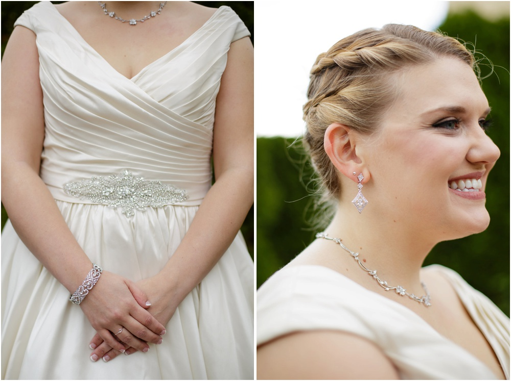 RI-Wedding-Photographer-Lefebvre-Photo-Blog_2260.jpg