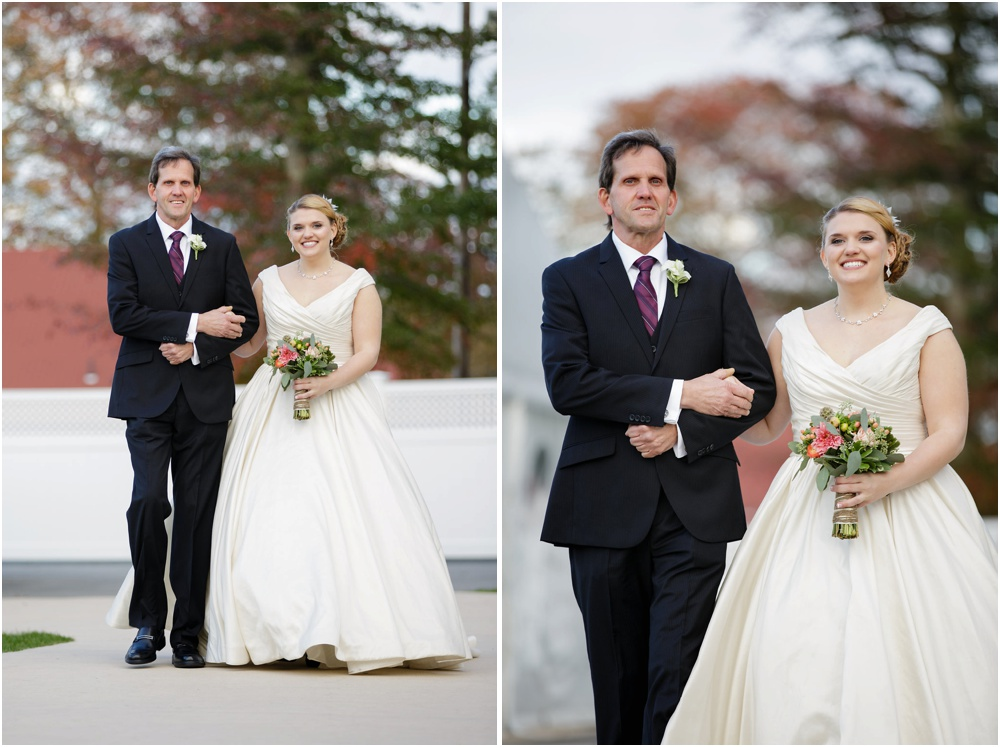 RI-Wedding-Photographer-Lefebvre-Photo-Blog_2263.jpg