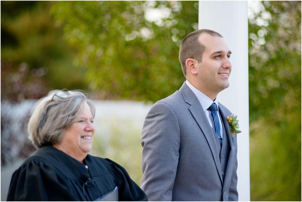 RI-Wedding-Photographer-Lefebvre-Photo-Blog_2262.jpg