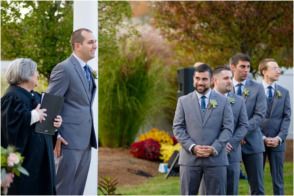 RI-Wedding-Photographer-Lefebvre-Photo-Blog_2264.jpg