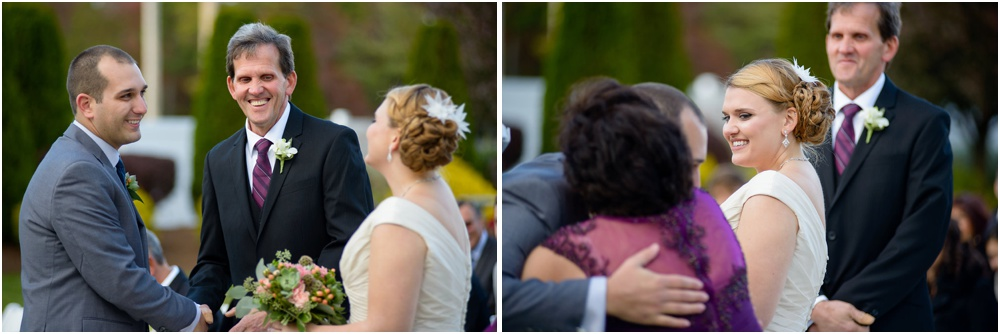 RI-Wedding-Photographer-Lefebvre-Photo-Blog_2265.jpg