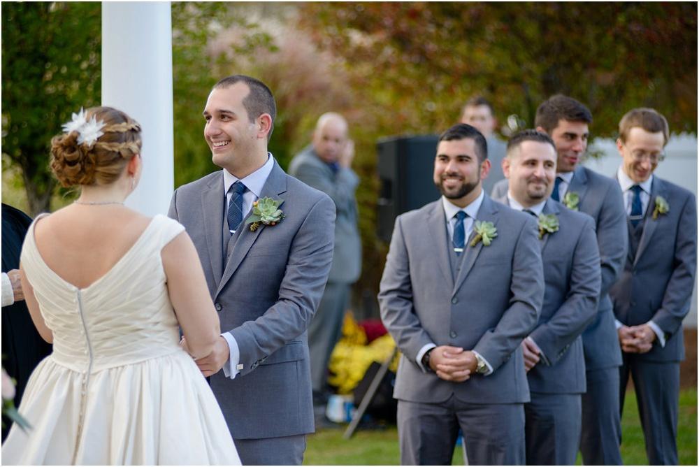 RI-Wedding-Photographer-Lefebvre-Photo-Blog_2266.jpg