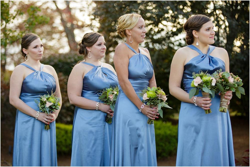 RI-Wedding-Photographer-Lefebvre-Photo-Blog_2268.jpg