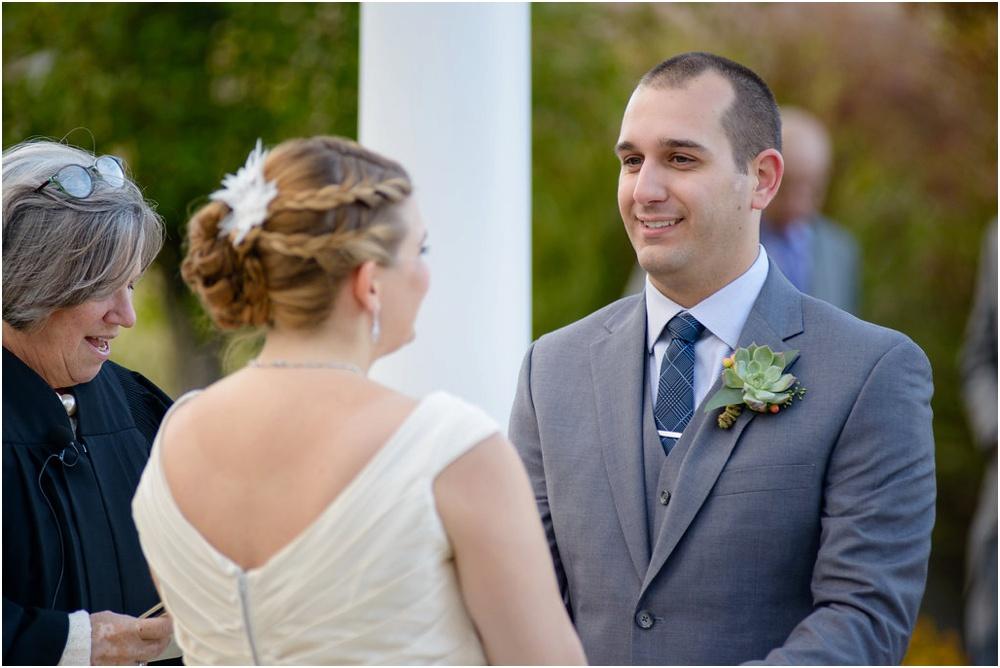 RI-Wedding-Photographer-Lefebvre-Photo-Blog_2267.jpg