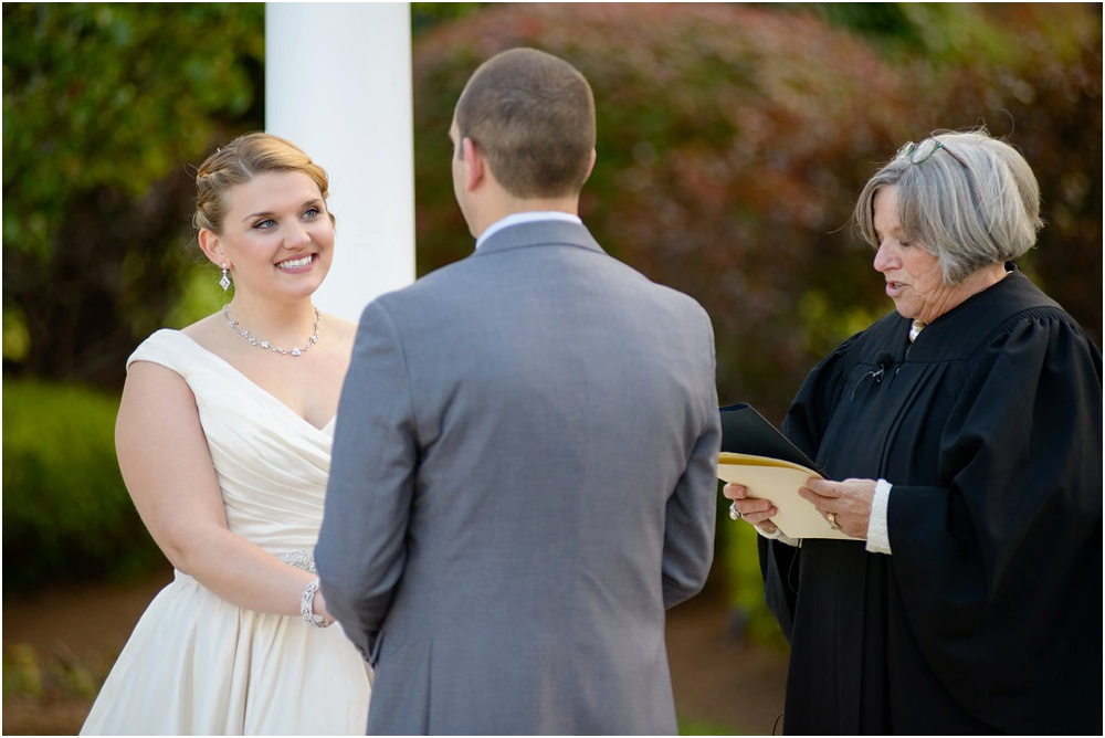 RI-Wedding-Photographer-Lefebvre-Photo-Blog_2270.jpg