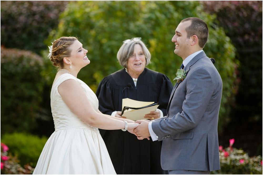 RI-Wedding-Photographer-Lefebvre-Photo-Blog_2271.jpg