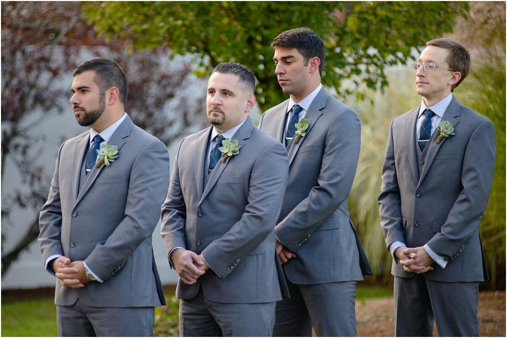 RI-Wedding-Photographer-Lefebvre-Photo-Blog_2269.jpg