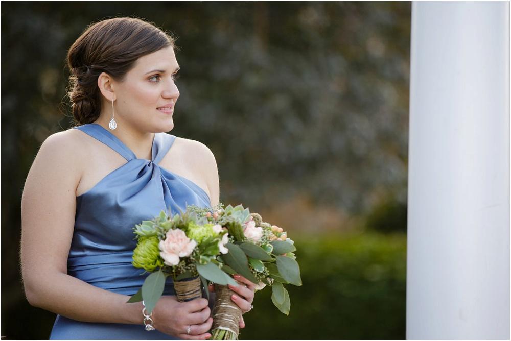 RI-Wedding-Photographer-Lefebvre-Photo-Blog_2272.jpg