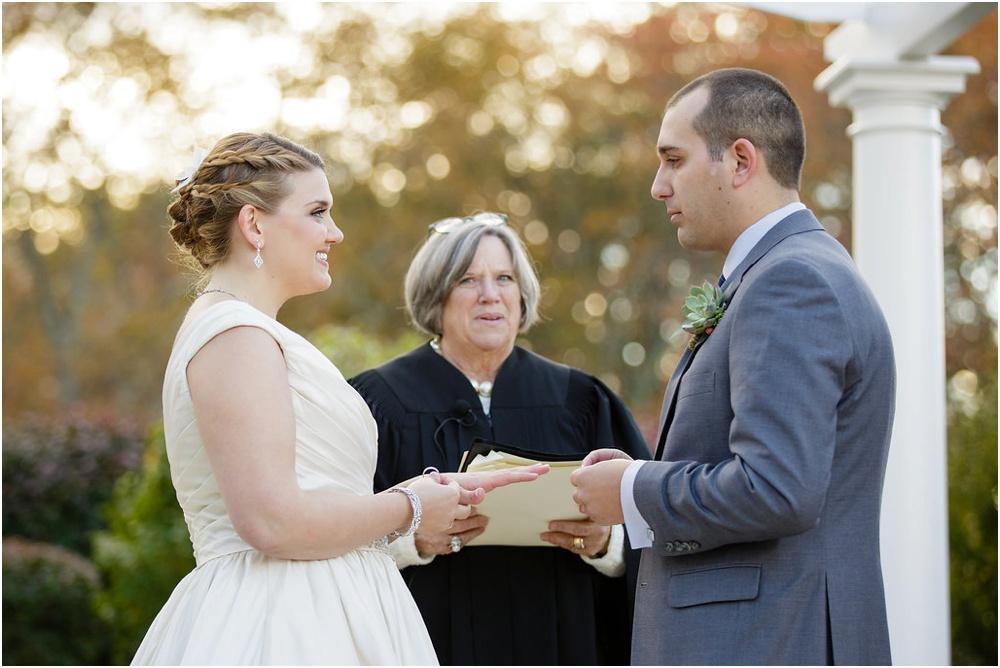 RI-Wedding-Photographer-Lefebvre-Photo-Blog_2273.jpg