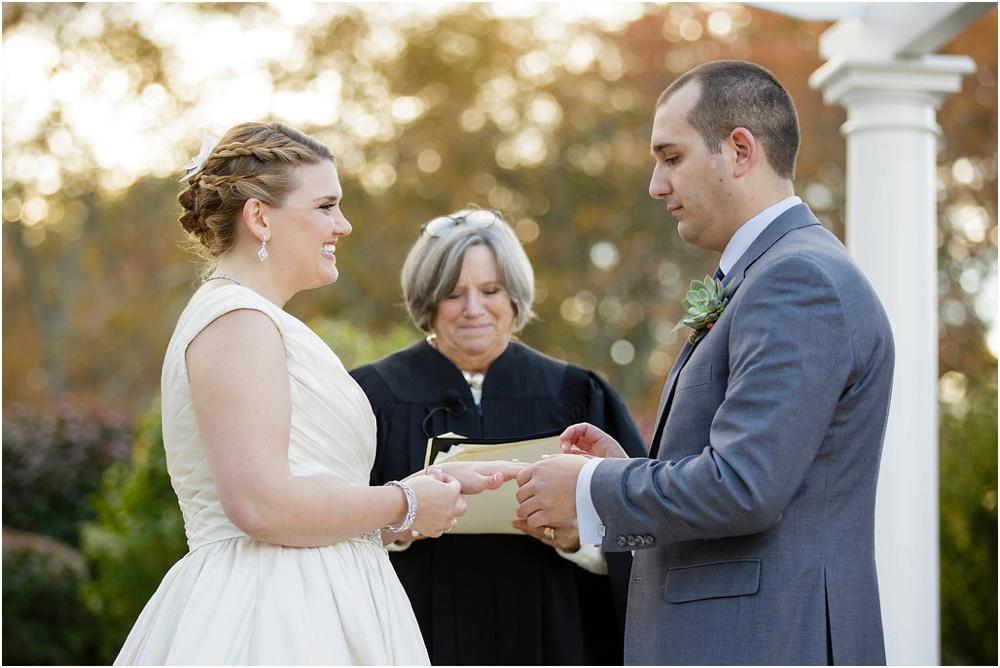 RI-Wedding-Photographer-Lefebvre-Photo-Blog_2274.jpg