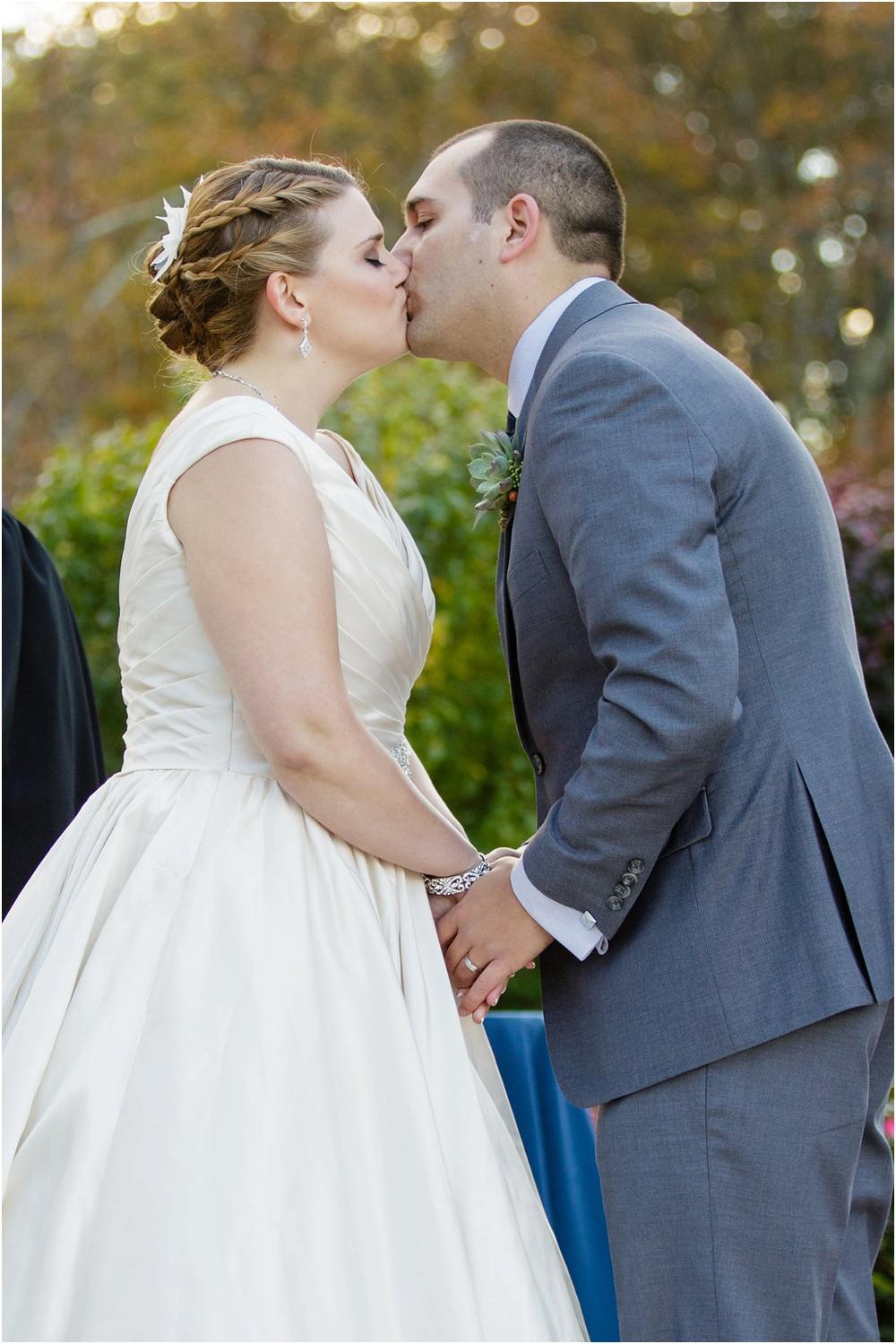 RI-Wedding-Photographer-Lefebvre-Photo-Blog_2275.jpg
