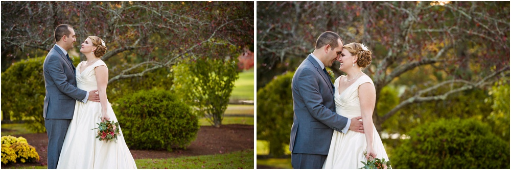 RI-Wedding-Photographer-Lefebvre-Photo-Blog_2278.jpg
