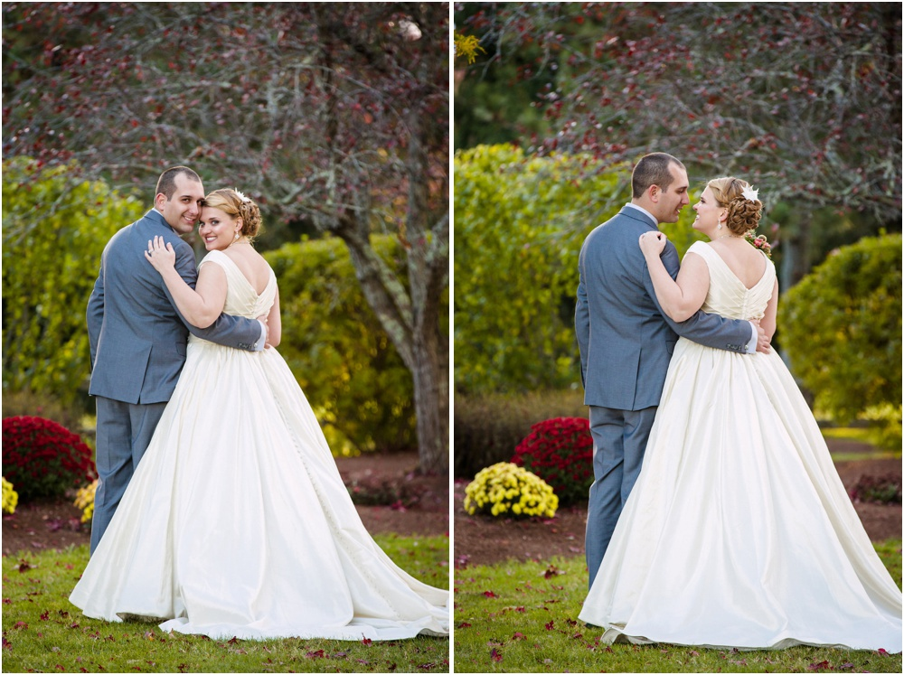 RI-Wedding-Photographer-Lefebvre-Photo-Blog_2279.jpg