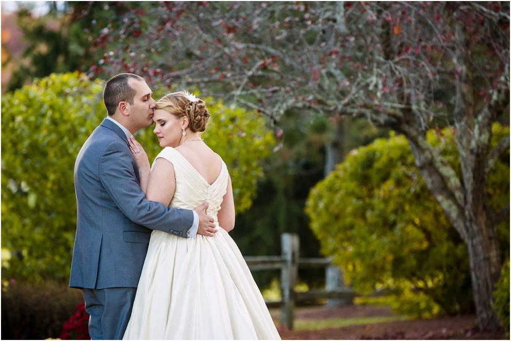 RI-Wedding-Photographer-Lefebvre-Photo-Blog_2281.jpg