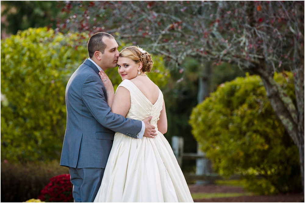 RI-Wedding-Photographer-Lefebvre-Photo-Blog_2282.jpg
