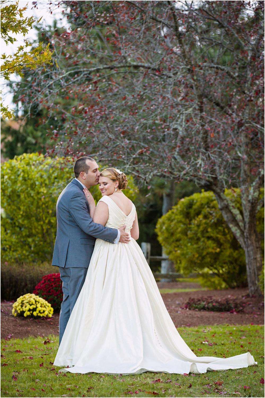 RI-Wedding-Photographer-Lefebvre-Photo-Blog_2280.jpg
