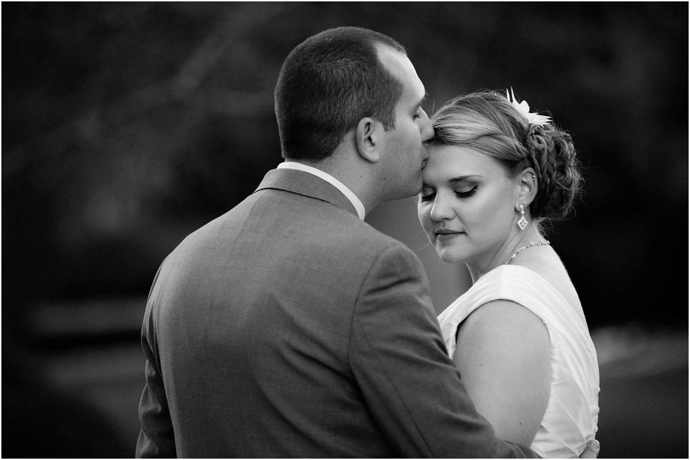 RI-Wedding-Photographer-Lefebvre-Photo-Blog_2283.jpg