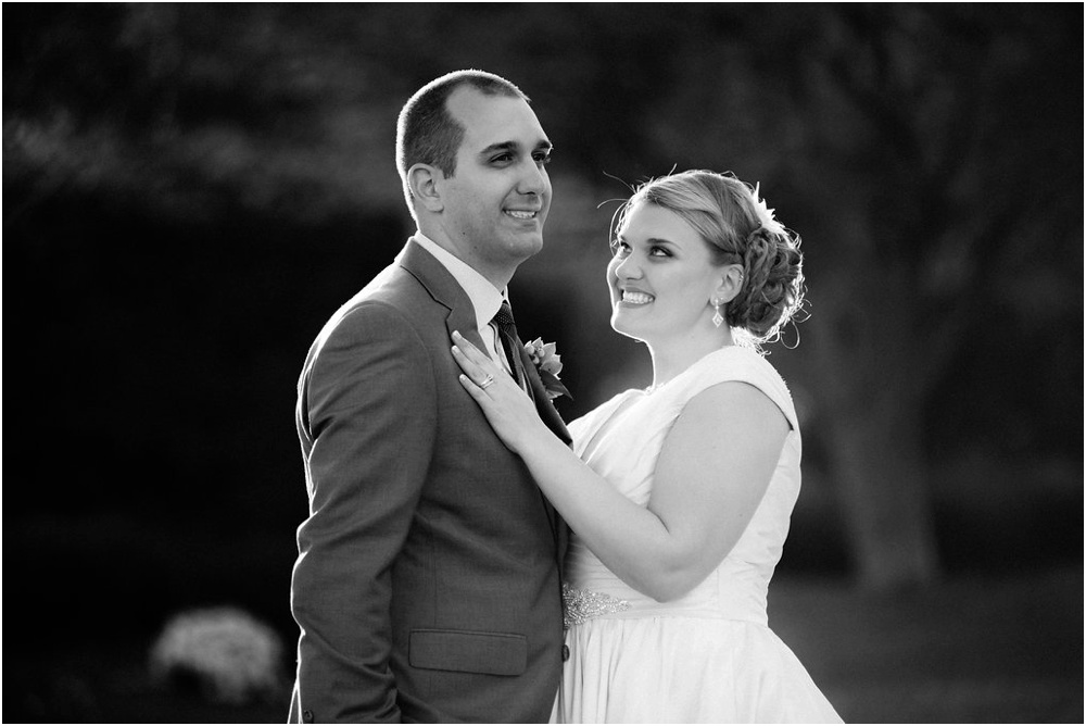 RI-Wedding-Photographer-Lefebvre-Photo-Blog_2284.jpg