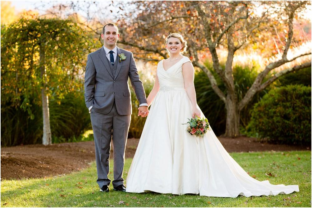 RI-Wedding-Photographer-Lefebvre-Photo-Blog_2285.jpg