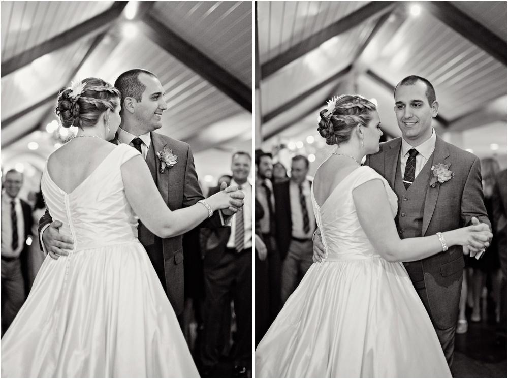 RI-Wedding-Photographer-Lefebvre-Photo-Blog_2287.jpg