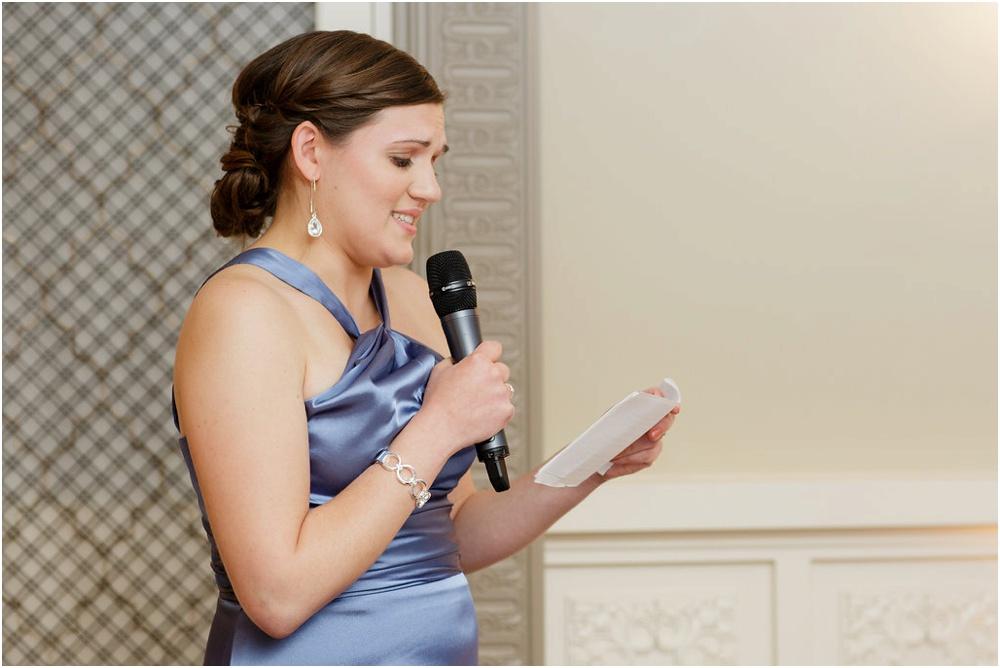 RI-Wedding-Photographer-Lefebvre-Photo-Blog_2290.jpg