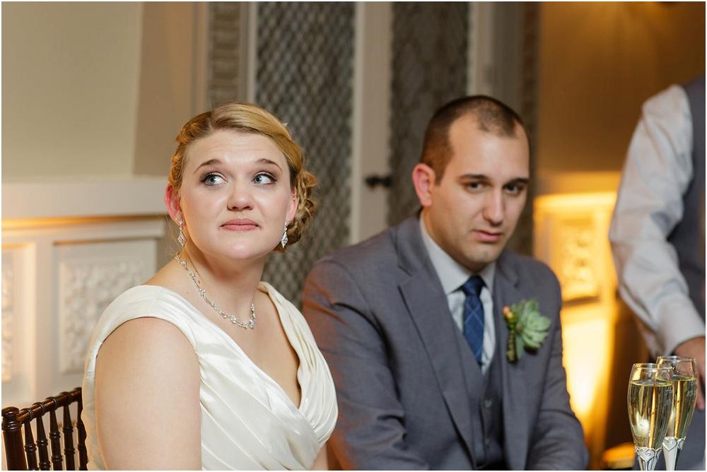 RI-Wedding-Photographer-Lefebvre-Photo-Blog_2289.jpg