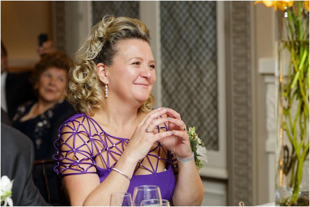 RI-Wedding-Photographer-Lefebvre-Photo-Blog_2293.jpg