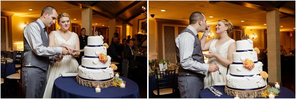 RI-Wedding-Photographer-Lefebvre-Photo-Blog_2294.jpg
