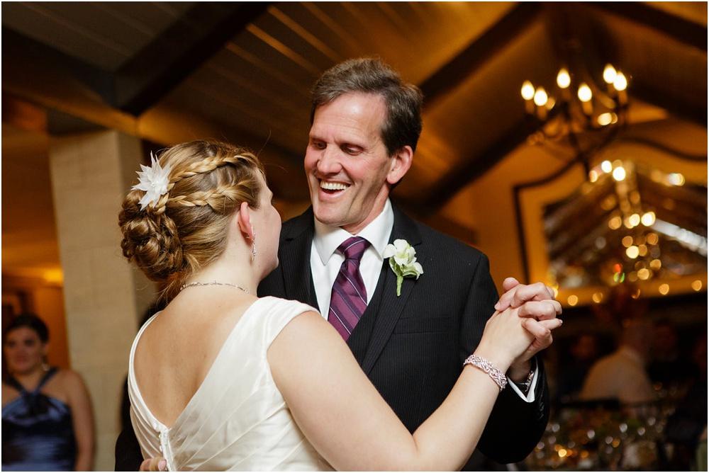 RI-Wedding-Photographer-Lefebvre-Photo-Blog_2295.jpg
