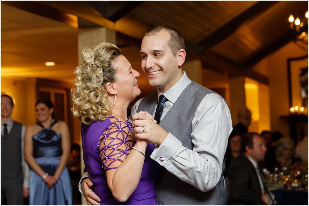 RI-Wedding-Photographer-Lefebvre-Photo-Blog_2296.jpg