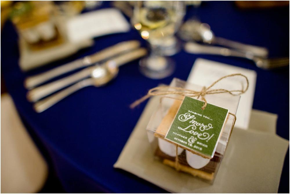 RI-Wedding-Photographer-Lefebvre-Photo-Blog_2300.jpg