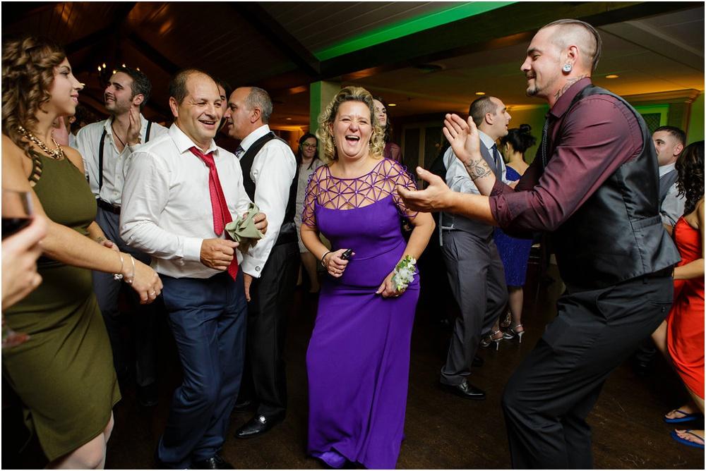 RI-Wedding-Photographer-Lefebvre-Photo-Blog_2299.jpg