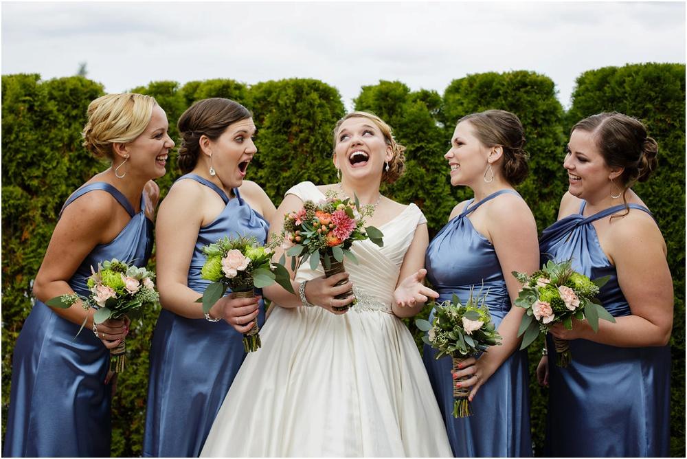RI-Wedding-Photographer-Lefebvre-Photo-Blog_2310.jpg