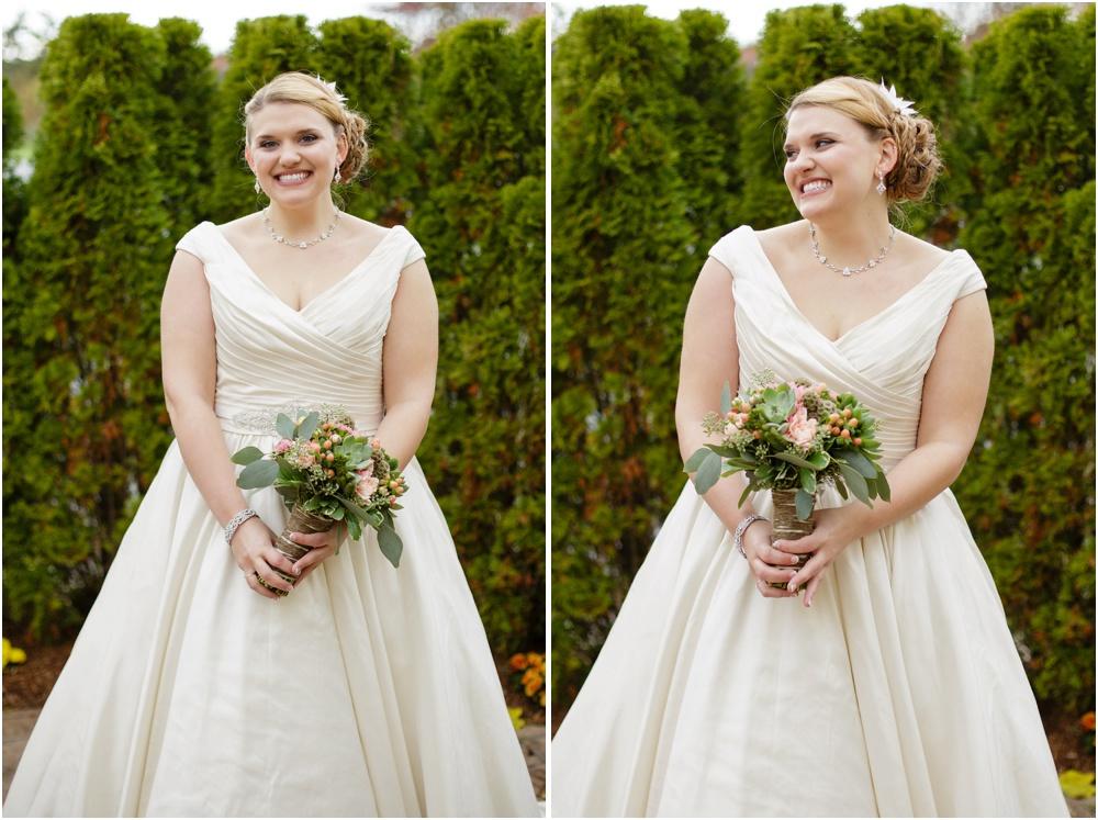 RI-Wedding-Photographer-Lefebvre-Photo-Blog_2308.jpg