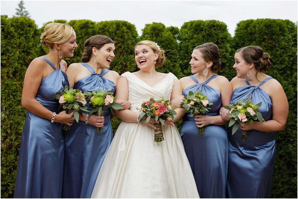RI-Wedding-Photographer-Lefebvre-Photo-Blog_2311.jpg