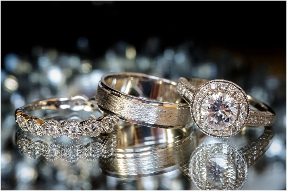 RI-Wedding-Photographer-Lefebvre-Photo-Blog_2411.jpg