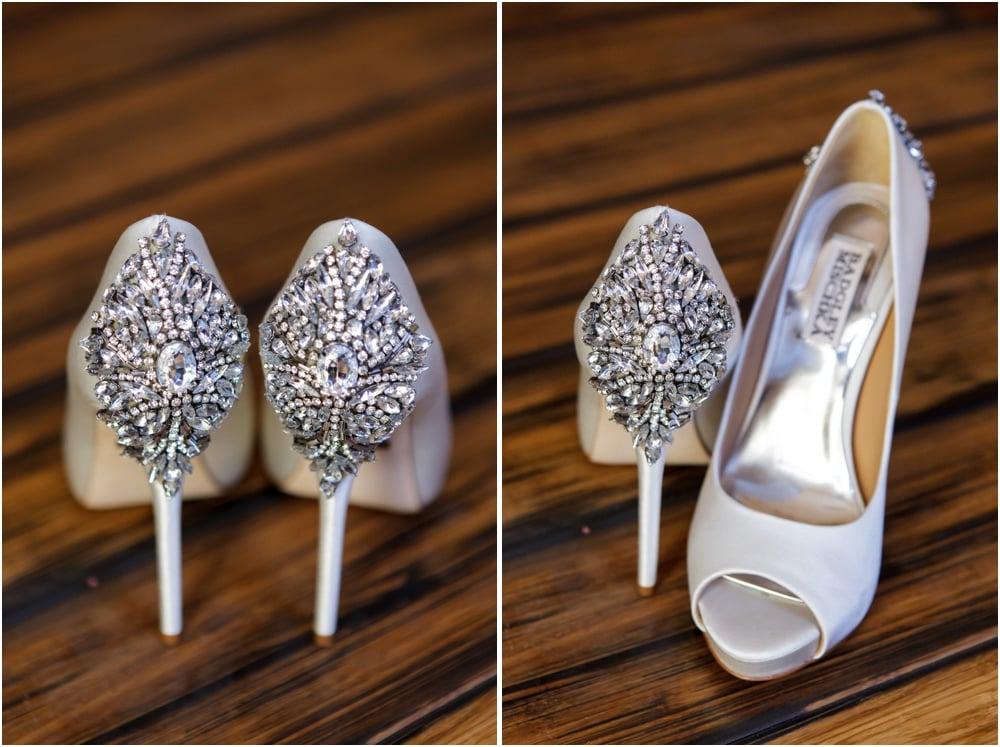 RI-Wedding-Photographer-Lefebvre-Photo-Blog_2412.jpg