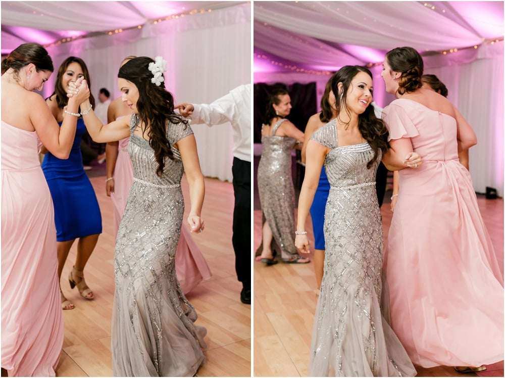 RI-Wedding-Photographer-Lefebvre-Photo-Blog_2419.jpg