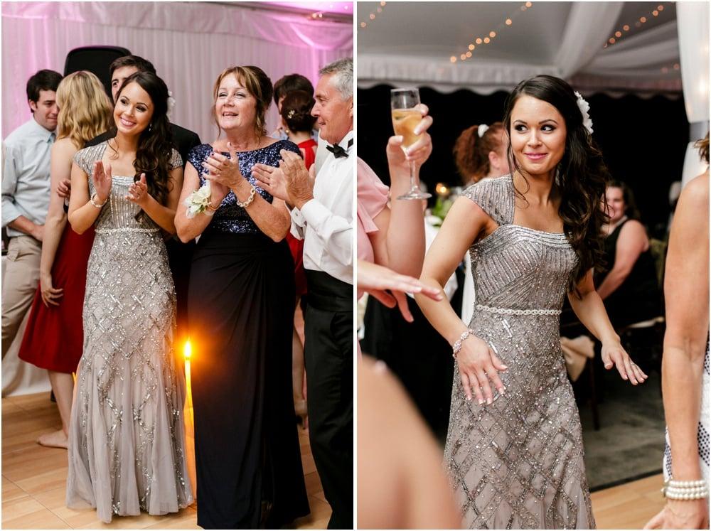 RI-Wedding-Photographer-Lefebvre-Photo-Blog_2421.jpg