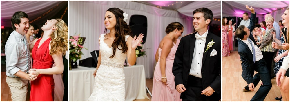 RI-Wedding-Photographer-Lefebvre-Photo-Blog_2422.jpg