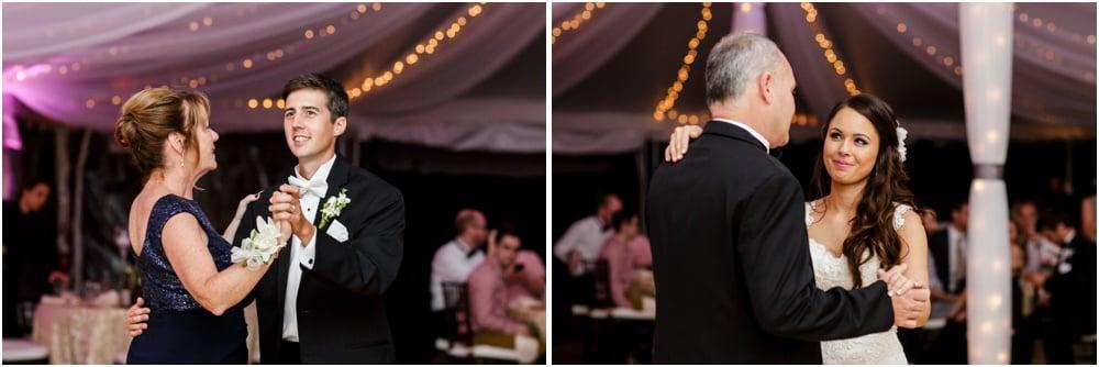 RI-Wedding-Photographer-Lefebvre-Photo-Blog_2424.jpg